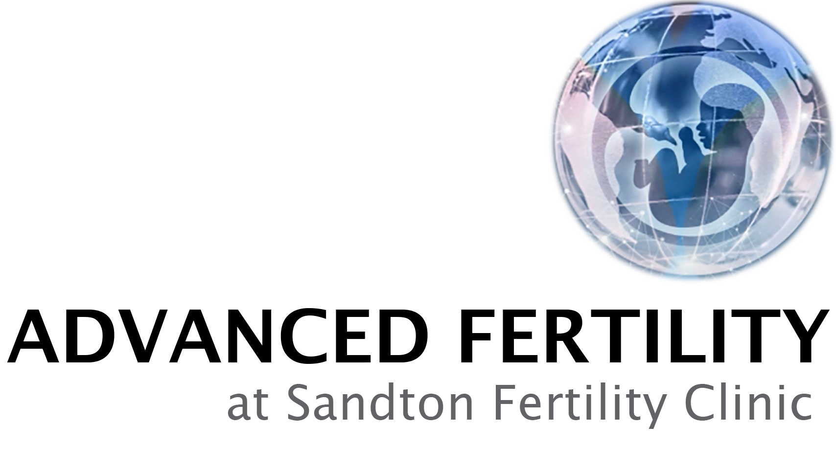Advanced Fertility