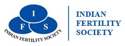 Indian Fertility Society